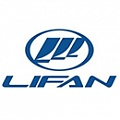 Lifan,Geely,Chery под заказ