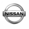 Nissan,Infiniti