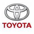 Toyota,Lexus