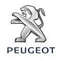 Peugeot,Citroen
