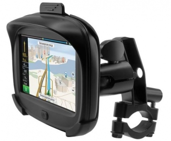 Навигаторы и планшеты под заказ