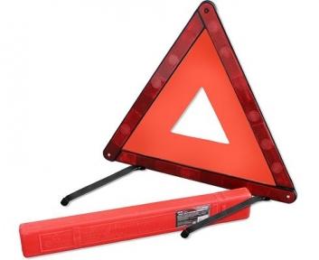 Знаки аварийные и жилеты под заказ