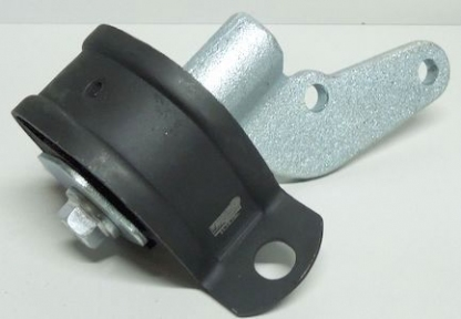 Опора двигателя для ВАЗ 2110-12 задняя в сборе (Ломов)