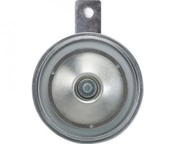 Сигнал звук. 1шт дисковый 425Гц, 12В HK9/H высокого тона