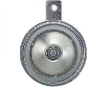 Сигнал звук. 1шт дисковый 340Гц, 12В HK9/L низкого тона